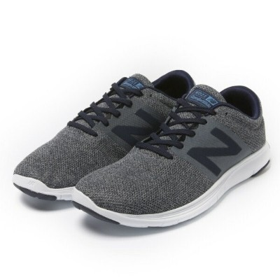 【NEW BALANCE】 ニューバランス MKOZERS1(D) 18FW SI/BL(RS1)