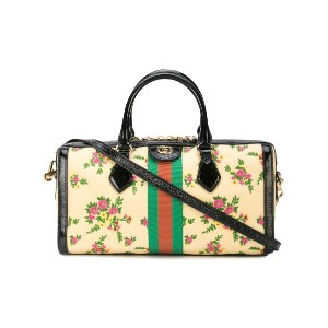 Gucci GUCCI 5245329PYFB MULTI Synthetic->Nylon - イエロー