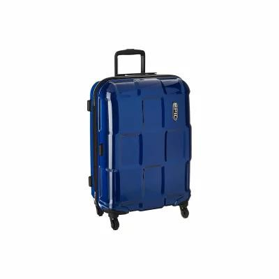 EPICトラベルギア EPIC Travelgear スーツケース・キャリーバッグ Crate Reflex 26' Trolley Twilight Blue