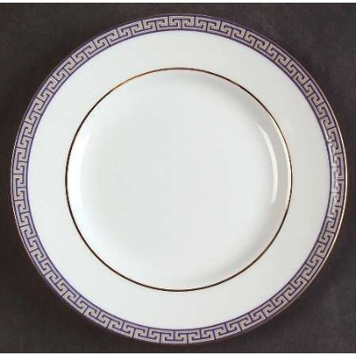 Wedgwood Palatia Bread and Butter