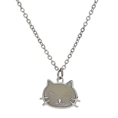Cat Jewelry 猫愛好家 ギフト 猫チャームブレスレット 猫の足 ブレスレット 猫愛好家 ペットジュエリー