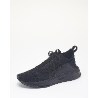 PUMA TSUGI JUN○365489 Puma blackpuma black スポーツウェア レディース