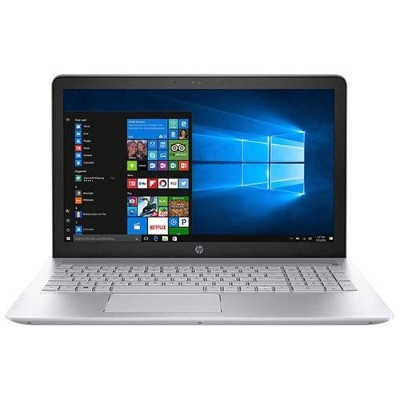 HP English Touch Screen Laptop Computer, Intel Core i5 8th Generation, 12 GB RAM, 1 TB (1000 GB)...