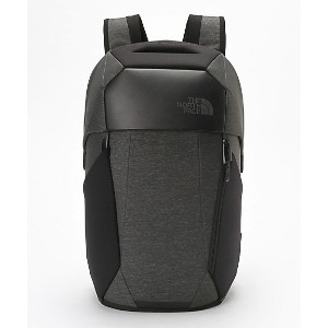 THE NORTH FACE/ザ・ノース・フェイス  バックパック ACCESS PACK O2(NM71850) ダークグレーヘザー 【三越・伊勢丹/公式】 スポーツ用品~~その他