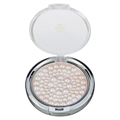 Physicians Formula Powder Palette Mineral Glow Pearls Translucent Pearl 0.28 Ounce [並行輸入品]