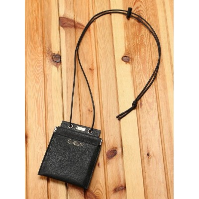 [Rakuten BRAND AVENUE]O.K. / Leather Key Necklace BEAMS MEN ビームス メン 財布/小物【送料無料】