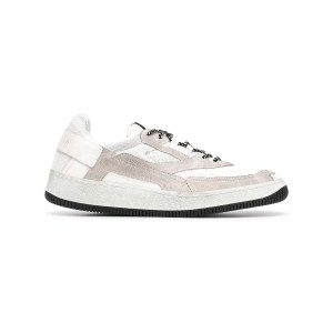 Premiata low top sneakers - ホワイト