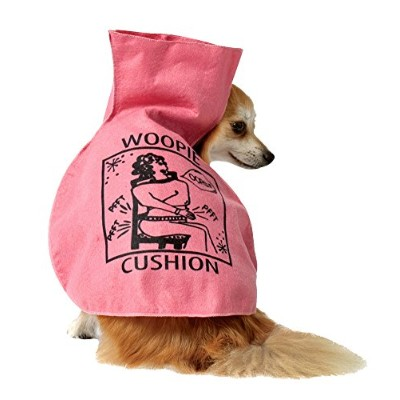 Pet Costume Whoopie Extra-Small by Rasta Imposta