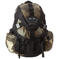 Oakley Icon Pack 3.0 Backpack【ゴルフ バッグ>その他のバッグ】