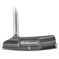 Bettinardi Queen B Series QB6 Putter【ゴルフ ゴルフクラブ>パター】