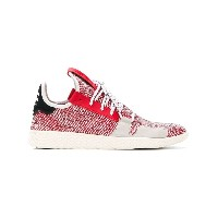 Adidas By Pharrell Williams red, grey and white X Pharrell Williams