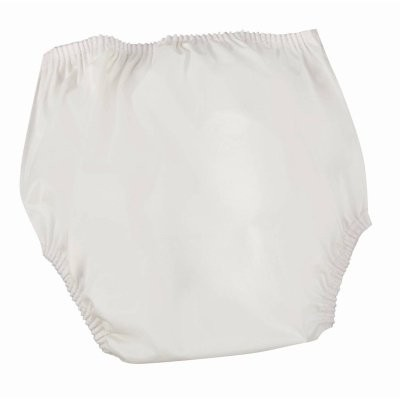 Extra-Large Incontinent Pants, Pull-On Style