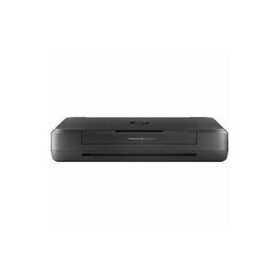☆hp CZ993A#ABJ A4カラーインクジェットプリンター HP OfficeJet 200 Mobile CZ993AABJ