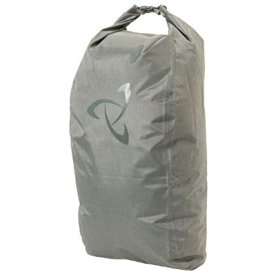 Mystery Ranch ミステリーランチ ROLL-TOPHAULERH2OPROOF40L/Foliage/OneSize 19761147グレー