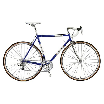 2019 GIOS ROADBIKE VINTAGE TIAGRA (ジオス ロードバイク ヴィンテージ ティアグラ完成車 )