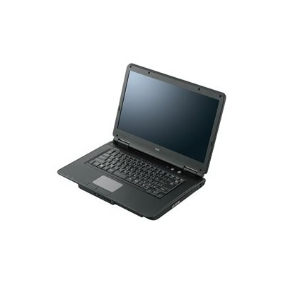 NEC 15.6型 VersaPro タイプVX [PC-VK18EXNDAG5GDBWZY](Celeron1.8GHz/ 2GB/ 320GB/ DVD-ROM/ Windows7Pro32...