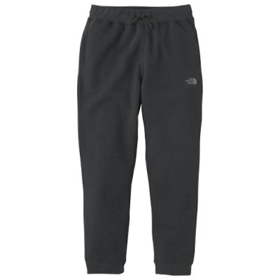 THE NORTH FACE(ザ・ノースフェイス) D2D SWEAT PANTS XL K NB81636