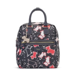 【50%OFF】SPECKLE DOG 2WAY バックパック マルチ 旅行用品 > その他