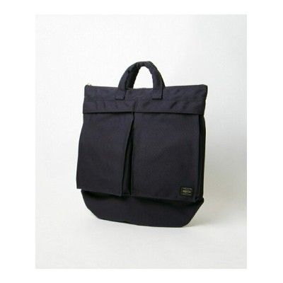 [Rakuten BRAND AVENUE]TRAVEL COUTURE by LOWERCASE ACヘルメットバッグ URBAN RESEARCH アーバンリサーチ バッグ【送料無料】