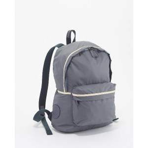 HUNTING WORLD ALLSTON BACKPACK 4084○4084BAS Gy/wh カバン・バッグ