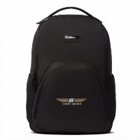 Vokey Design Titleist Club Life Backpack with BV Wings【ゴルフ バッグ>その他のバッグ】