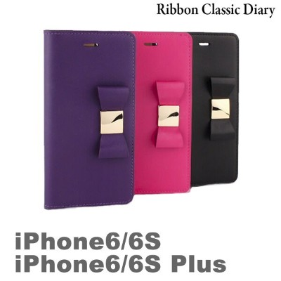 【送料無料】【iPhone6s iPhone6 iPhone6Plus iPhone6sPlus ケース】【iPhone6Plus ケース】【iphone6s 手帳型ケース】iPhone6s...