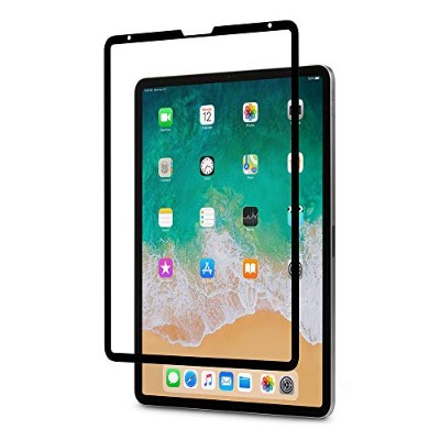 moshi iVisor AG for iPad Pro 12.9inch (3rd Gen.)