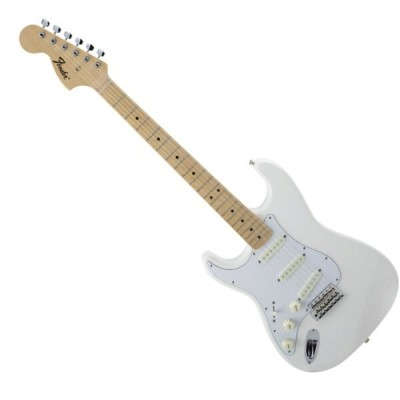 Fender Made in Japan Traditional '68 Stratocaster Left-Hand AWT レフティ エレキギター