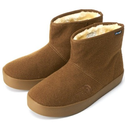 THE NORTH FACE/Winter Camp Bootie 3/ザ・ノース・フェイス(THE NORTH FACE)