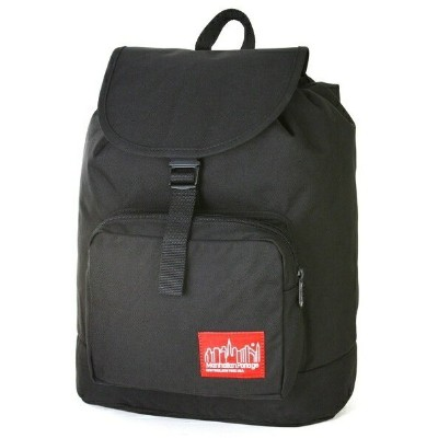 Dakota Backpack【Online Limited】/マンハッタンポーテージ(Manhattan Portage)
