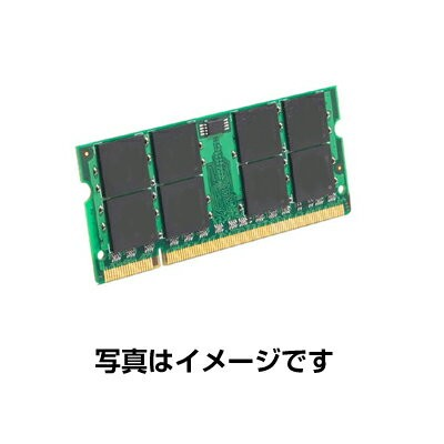 新品NEC GN255R/T2,GN255S/S2,GN255S/T2,GN255T/S2,GN255T/T2,GN265R/R3, GN265R/S3,GN265S/R3,GN265S/S3...