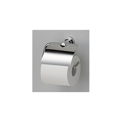 TOTO 紙巻器 鏡面タイプ YH406R