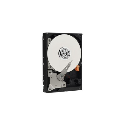 452367-001 HP 80GB 3.5インチ/SATA/7200rpm Seagate Barracuda 7200.10 ST380815AS【中古】