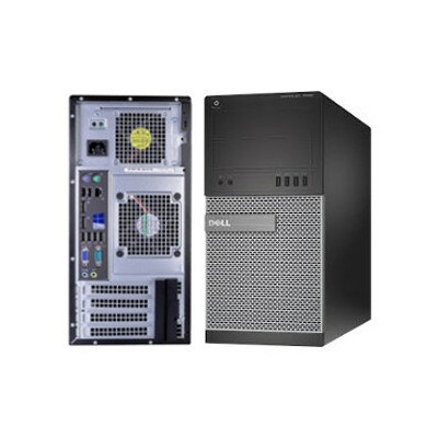 中古デスクトップDell Optiplex 7020 MT 7020-7020MT 【中古】 Dell Optiplex 7020 MT 中古デスクトップCore i5 Win7 Pro Dell...