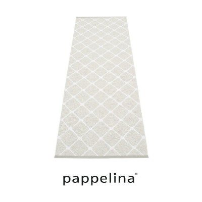 pappelina パペリナpappelina社 正規販売店Rex Knitted Rugレックス ラグマット70-240(キッチンマット/玄関マット)