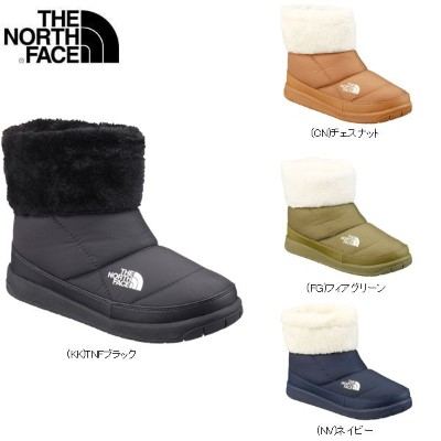 THE NORTH FACE【W Amore WP Short/NFW51887】