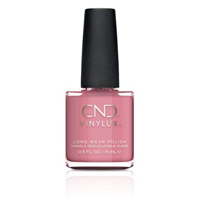 CND Vinylux Weekly Polish - Rosebud - 15 ml/0.5 oz