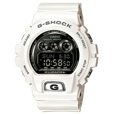 G-SHOCK/BABY-G/PRO TREK G-SHOCK/(M)GD-X6900FB-7JF/Military color カシオ ファッショングッズ【送料無料】