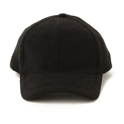 【SALE/37%OFF】ROTHCO / Ear Flaps Cap ビームス メン 帽子/ヘア小物【RBA_S】【RBA_E】