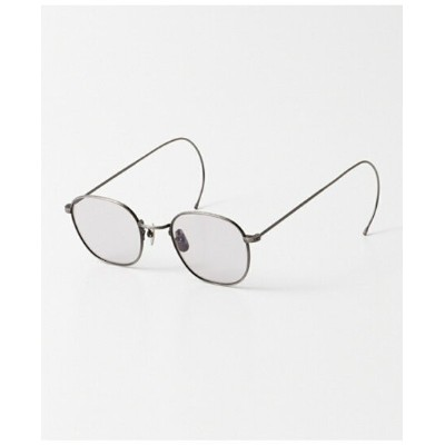 【SALE/40%OFF】URBAN RESEARCH KANEKO OPTICAL×URBAN RESEARCH 20TH MODEL アーバンリサーチ ファッショングッズ【RBA_S】【RBA...