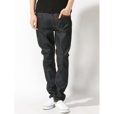 【SALE/30%OFF】nudie jeans nudie jeans/(M)Lean Dean_スリムジーンズ ヌーディージーンズ / フランクリンアンドマーシャル パンツ/ジーンズ...