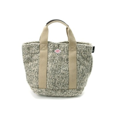 ROOTOTE SN.デリ.モコB ルートート バッグ【送料無料】