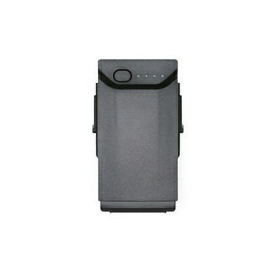 DJI MAVIC AIR PART 1 Intelligent Flight Battery MA1BA