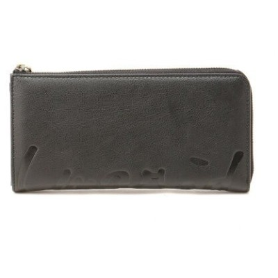 961922fac906 ≪新作≫【SALE/30%OFF】FOSSIL (W)VALE MEDIUM TAB WALLET SL7556 ...