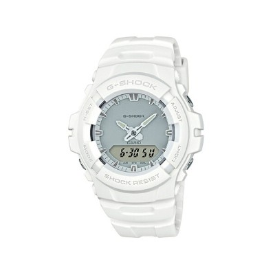 G-SHOCK/BABY-G/PRO TREK G-SHOCK/(M)G-100CU-7AJF/Military color カシオ ファッショングッズ【送料無料】