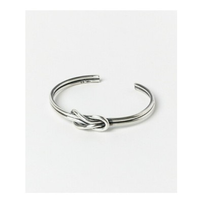 Sonny Label on the sunny side Sailor Knot Bangle サニーレーベル アクセサリー【送料無料】