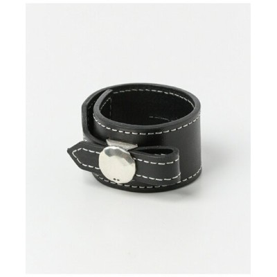 Sonny Label on the sunny side African Concho Bracelet サニーレーベル アクセサリー【送料無料】
