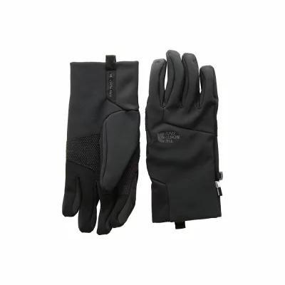 ザ ノースフェイス The North Face 手袋・グローブ Apex + Etip(TM) Gloves TNF Black