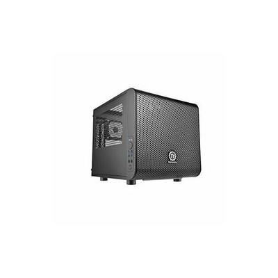 THERMALTAKE Core V1 CA-1B8-00S1WN-00 取り寄せ商品