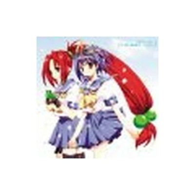 TILDE TILDE GAME MUSIC COLLECTION VOL.9 TILDE←→あすか 120%SP(対応OS:その他) 取り寄せ商品